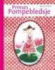 <b>Barbara de Ruiter</b>,Prinses Pompebledsje