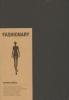 ,<b>FASHIONARY A4 WOMENS EDITION</b>