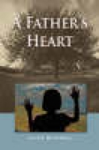 Mitchell, Alice Father`s Heart
