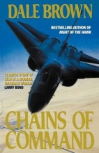 Dale Brown Chains of Command