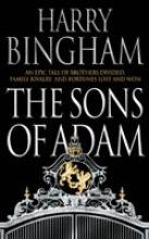 Harry Bingham The Sons of Adam