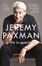 Jeremy Paxman A Life in Questions