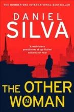 Silva, Daniel The Other Woman