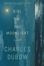 Dubow, Charles Girl in the Moonlight