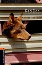 Level 2. Red Dog