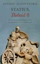 Augoustakis, Antony Statius, Thebaid 8