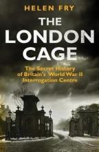 Helen,Fry London Cage