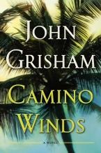 John Grisham , Camino Winds