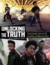 Unlocking the Truth Unlocking the Truth