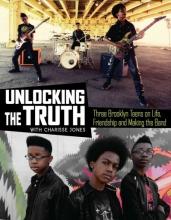 Unlocking the Truth Unlocking the Truth