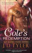Tyler, J. D. Cole`s Redemption
