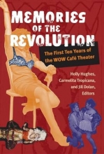 Memories of the Revolution