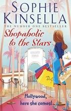Kinsella, Sophie Shopaholic to the Stars