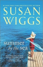 Wiggs, Susan Summer by the Sea