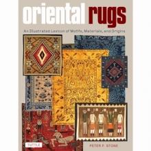 Stone, Peter F. Oriental Rugs