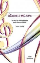 Zaraysky, Susanna Idioma E Musica