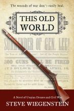 Wiegenstein, Steve This Old World