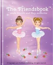 Publishing, FoxMaster Friendsbook