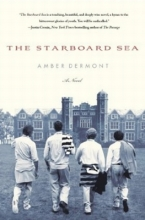 Dermont, Amber The Starboard Sea