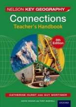 Waugh, David Nelson Key Geography Connections Teacher`s Handbook