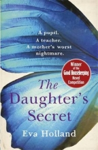 Holland, Eva The Daughter`s Secret