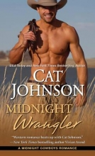 Johnson, Cat Midnight Wrangler