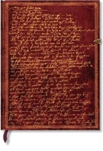 Emb, Shakespeare 400 Ann, Ultra, Lin