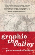 Hoffmeister, Peter Brown Graphic the Valley