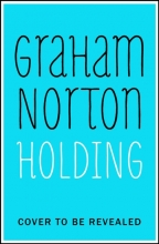 Graham,Norton Holding