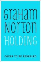 Norton,G. Holding