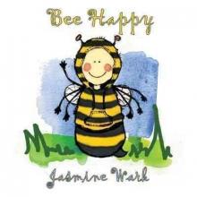 Wark, Jasmine Bee Happy