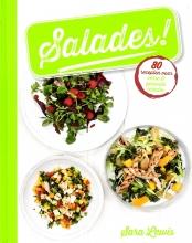Sara Lewis , Salades!