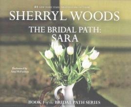 Woods, Sherryl Sara