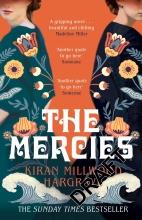 Kiran Millwood Hargrave, The Mercies