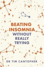 Tim Cantopher Beating Insomnia