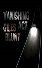 Blunt, Giles Vanishing Act