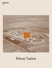 Michael,Famighetti Aperture 230 Prison Nation