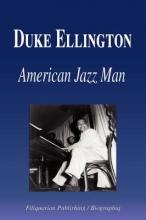 Biographiq Duke Ellington - American Jazz Man (Biography)