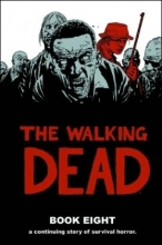 Kirkman, Robert The Walking Dead 8