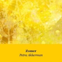 Petra  Akkerman Zomer