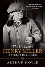Hoyle, Arthur The Unknown Henry Miller