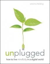 Orianna Fielding Unplugged