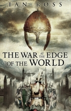Ross,I. War at the Edge of the World