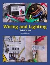 Chris Kitcher Wiring and Lighting