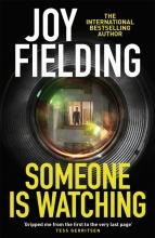 Fielding, Joy Someone is Watching