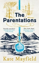 Kate Mayfield The Parentations