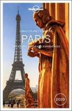 Lonely Planet,   Catherine Le Nevez,   Christopher Pitts,   Nicola Williams Lonely Planet Best of Paris 2020