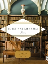 Various , Books and Libraries