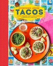 Ben,Fordham/ Cruz,F. Everyone Loves Tacos