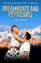Southall, Brian Dreamboats and Petticoats